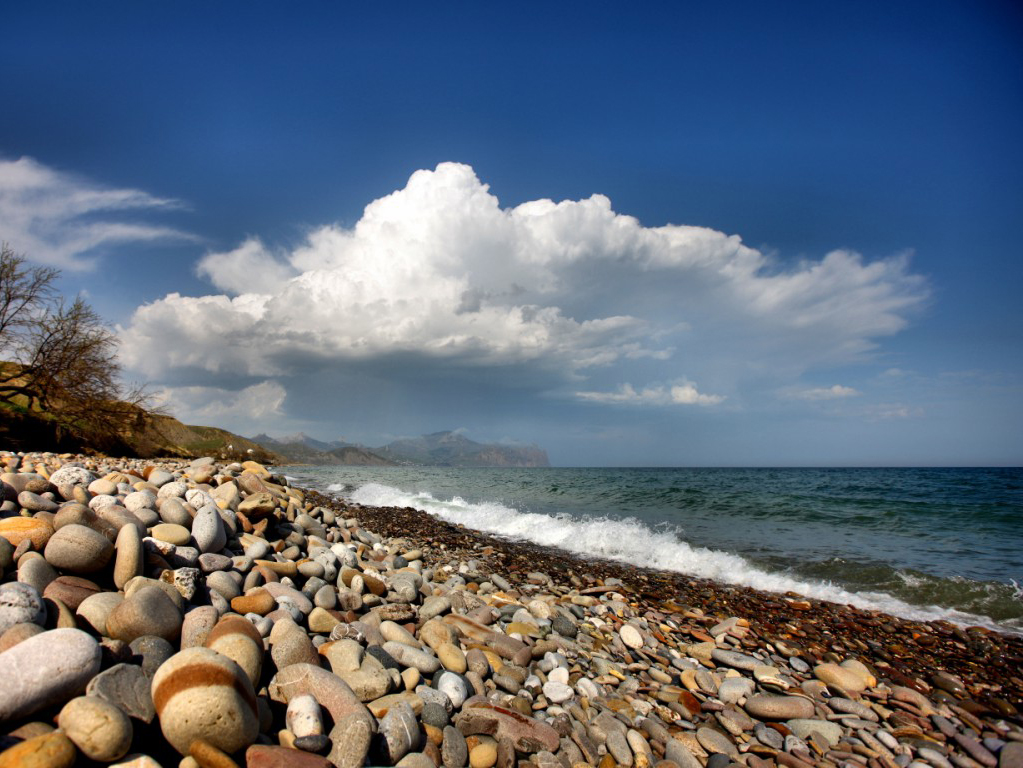 Черное Море Скачать Торрент - фото 4